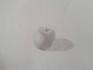 Pomme Marguerite