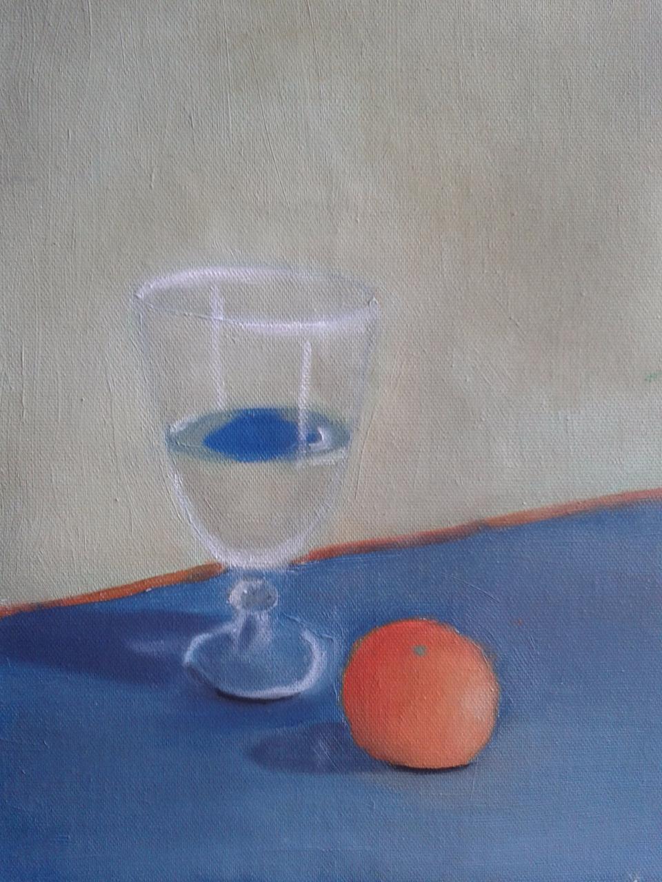 Atelier Bleu de Sienne, cours de des