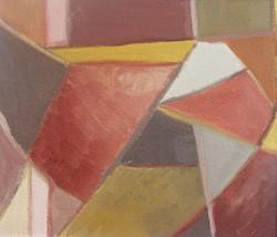 palette de terre