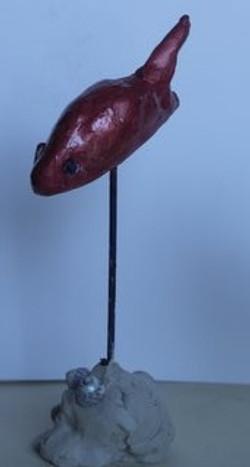 modelage poisson