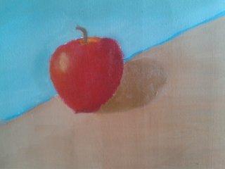 Pomme Marthe