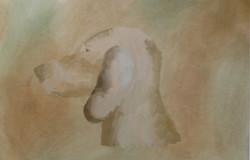 Peinture_à_l'huile,_Hermine