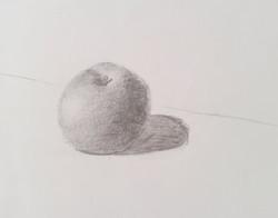Pomme Louis