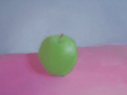 Pomme Philomène