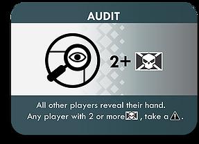 Audit-2.png