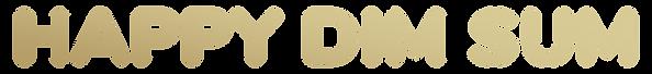 dimsum-text1.png