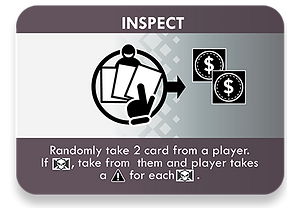 Inspect-2.png