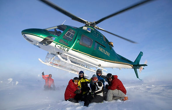 Heli_Taking_Off_Group_Below_Cropped-1-1-