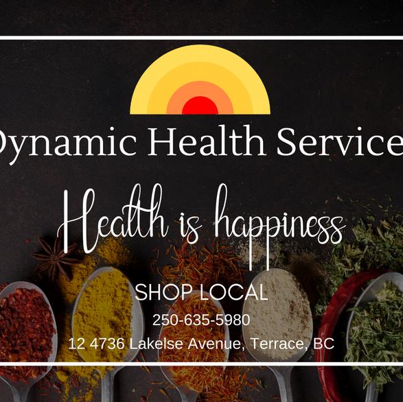 Dynamic Health Services