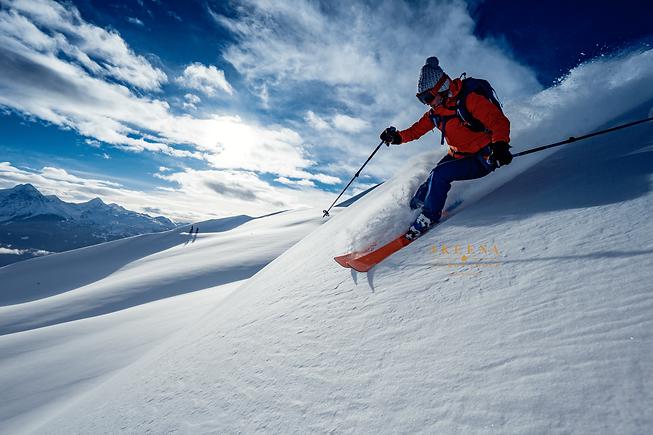 ski_credits_1 (1).png