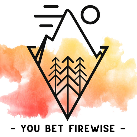 - YOU BET FIRE WISE - (2).png