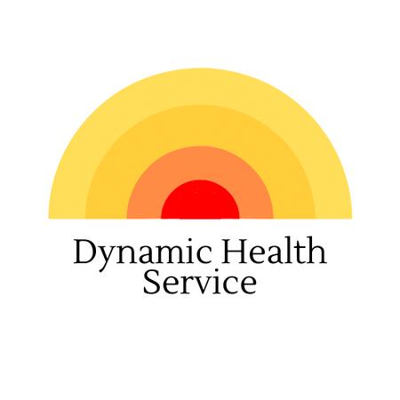 Dynamic Health Service