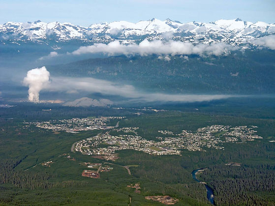Kitimat-British-Columbia-Canada.jpg