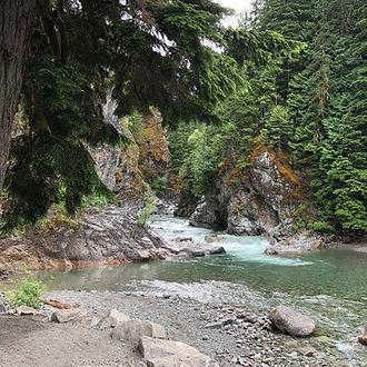 kleanza-creek-provincial.jpg