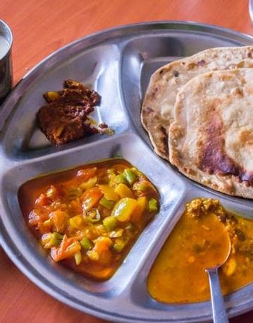 gayatri-malhotra-mlwXrYYAOms-unsplash (1