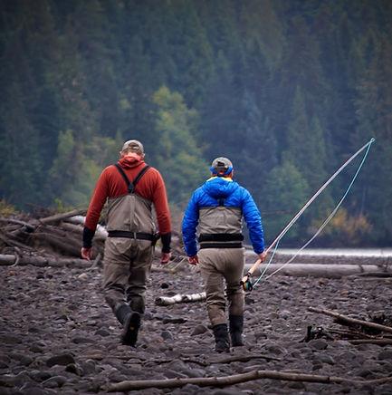 Fishing-Day-Trip-1184x814.jpg