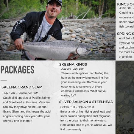 Wild River Flyfishing