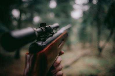 Rod and Gun Club.jpg