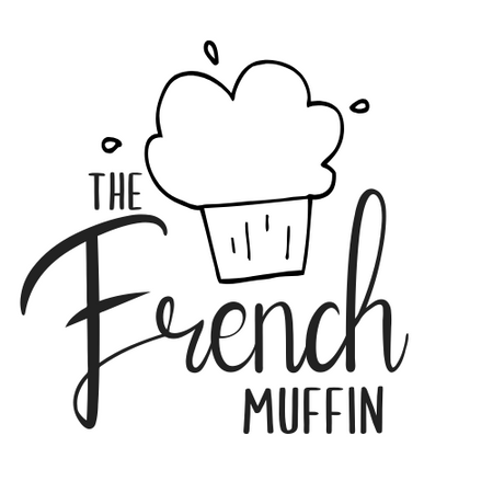 The French Muffin