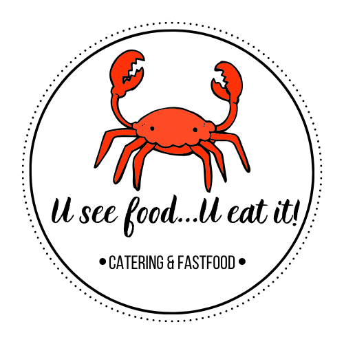 U see food