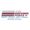 the-driving-force-logo-png-transparent.p