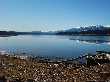 lakelse-lake-provincial.jpg