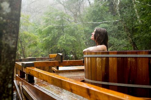 aiyansh-hot-springs-nass-valley-british-