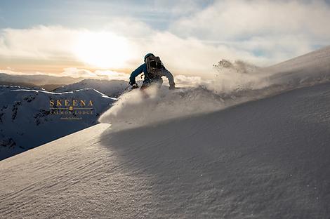 ski_credits_2.png