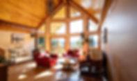 dd-terrace-resort-yellow-cedar-lodge.jpg