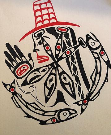 New-Haisla-Language-Culture-Team-logo.jp