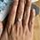 Thumbnail: Shell ring