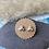 Thumbnail: Pebbles stack studs