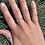 Thumbnail: Open rainbow ring