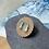 Thumbnail: Seaglass studs