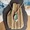 Thumbnail: Seaglass set necklace