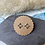Thumbnail: Starburst studs - small