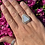 Thumbnail: Sea pottery ring