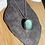 Thumbnail: Seaglass set necklace
