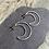 Thumbnail: Crescent hoops