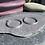 Thumbnail: Hammered hoops