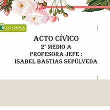 2A Acto .jpg