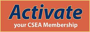activate-membership.jpg