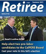 retiree-summer-2021.jpg