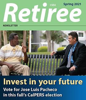 retiree-spring-2021.jpeg