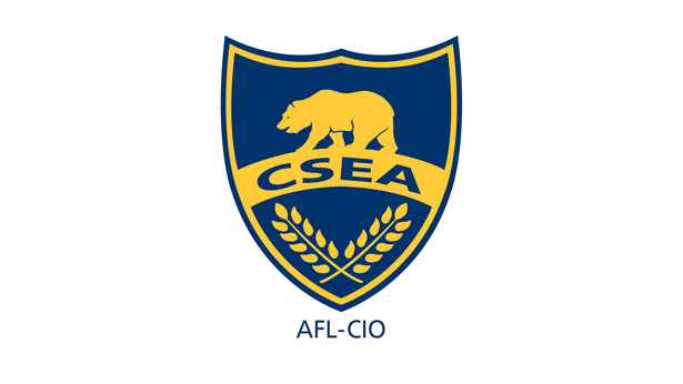 csea-shield-gold-center.jpg
