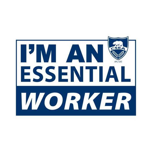 im-an-essential-worker_blue_square.png