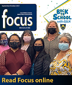 focus_2021_sept-oct.png