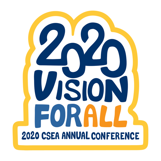 conference_2020.png