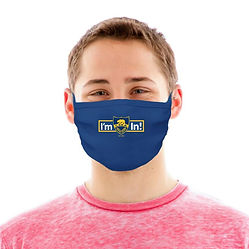csea-mask.jpg