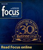 focus_2021_may-june.jpg